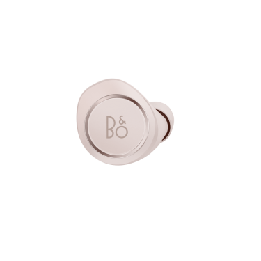 Beoplay E8 Right Earbuds Pink 1