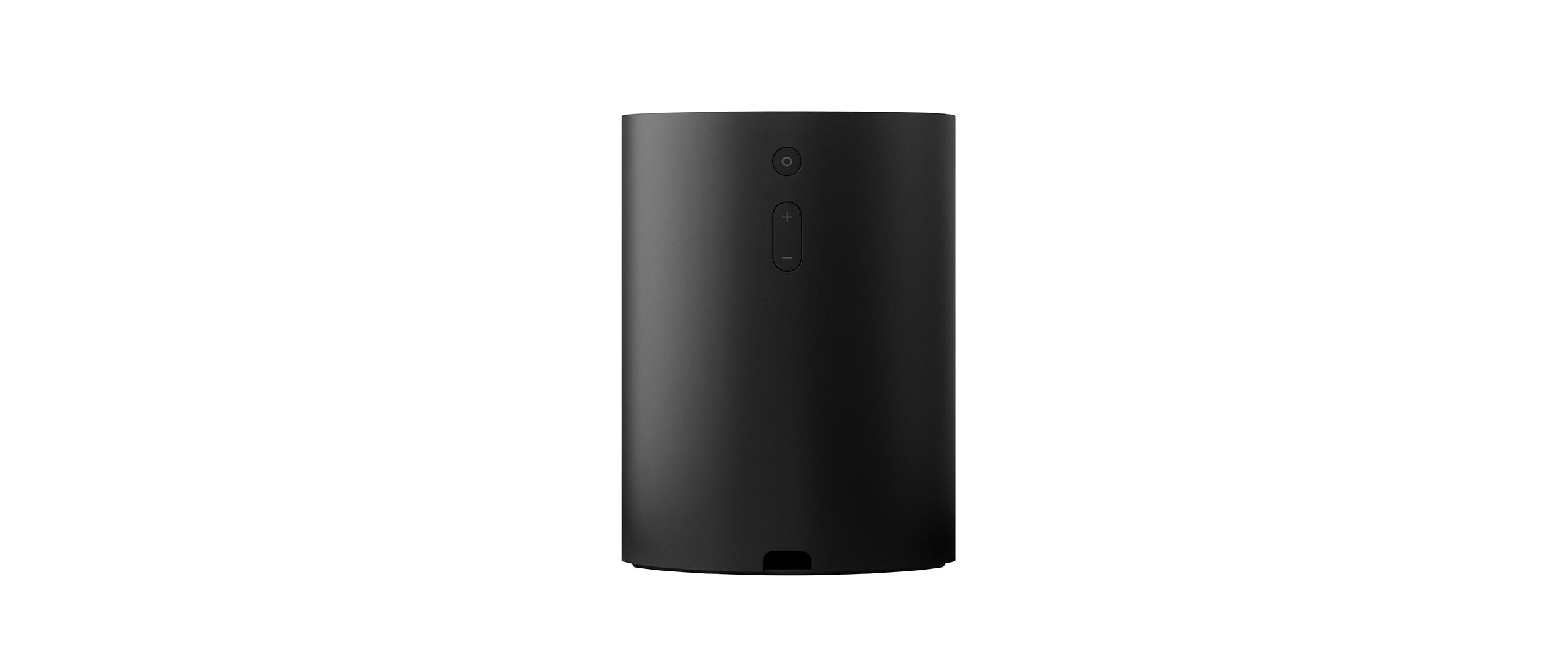 B&O | Beautiful, High End Speakers