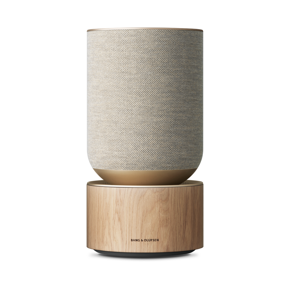 High End Quality Speakers Beautiful And Exclusive Design B O