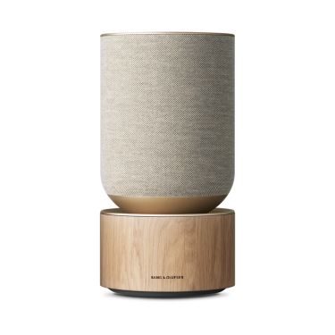 Beosound-Balance-with-Google-Assistant-naturaloak