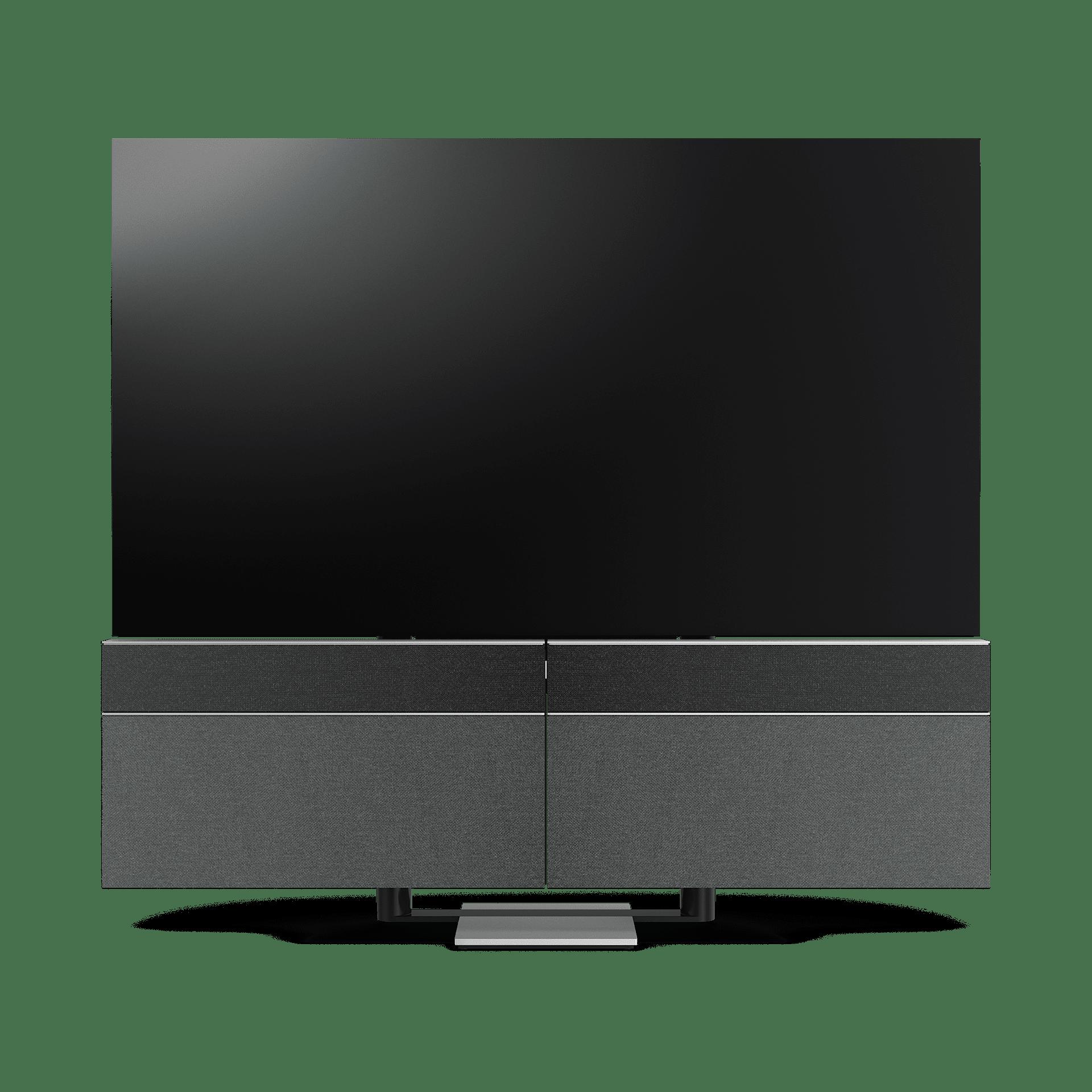 Mobili Per Tv E Stereo.B O High Quality Sound Televisions