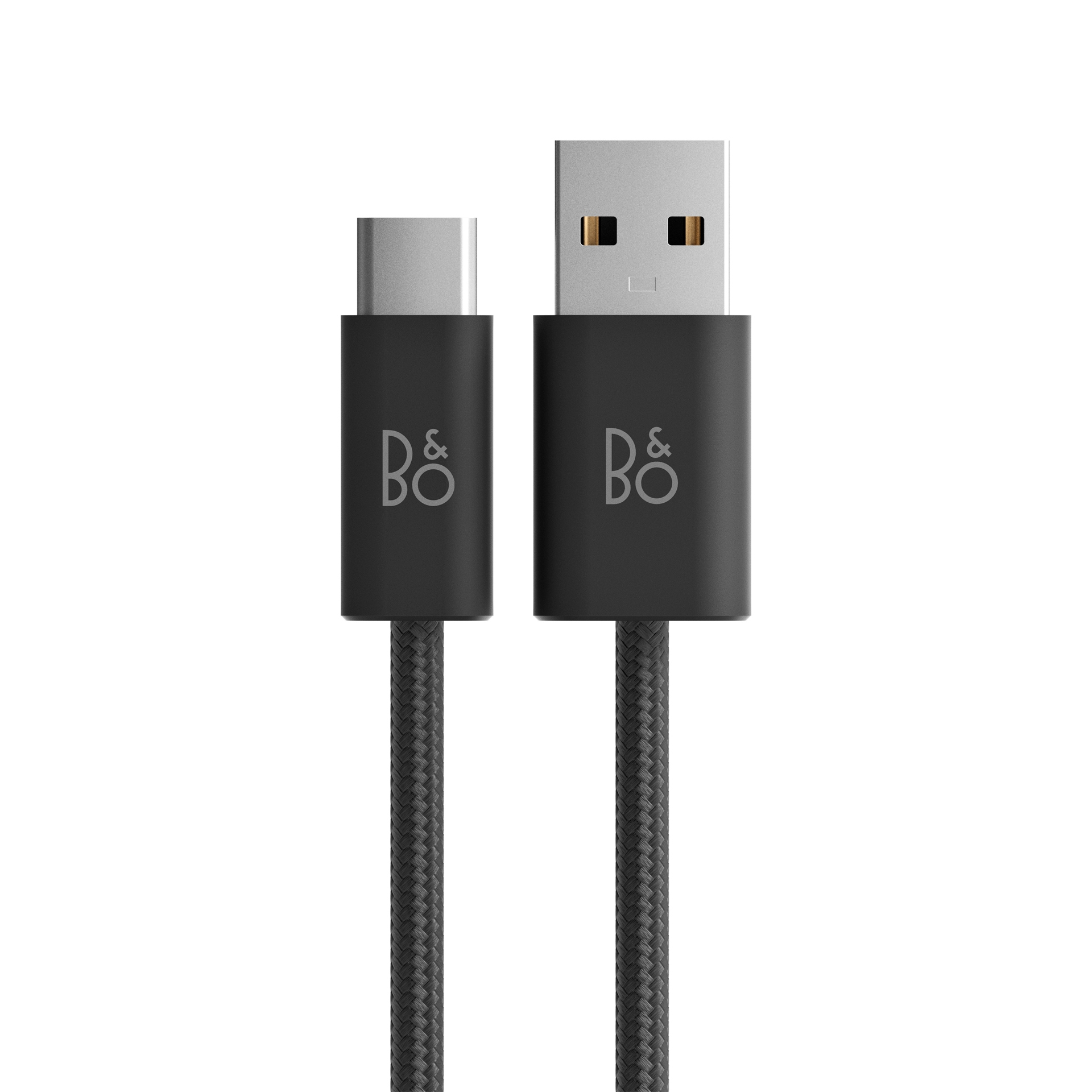 Beoplay H95 - Charging Cable - Black