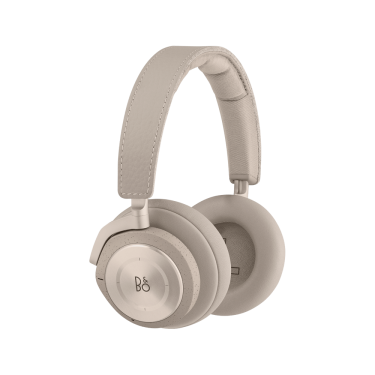 Beoplay H9i Clay 1