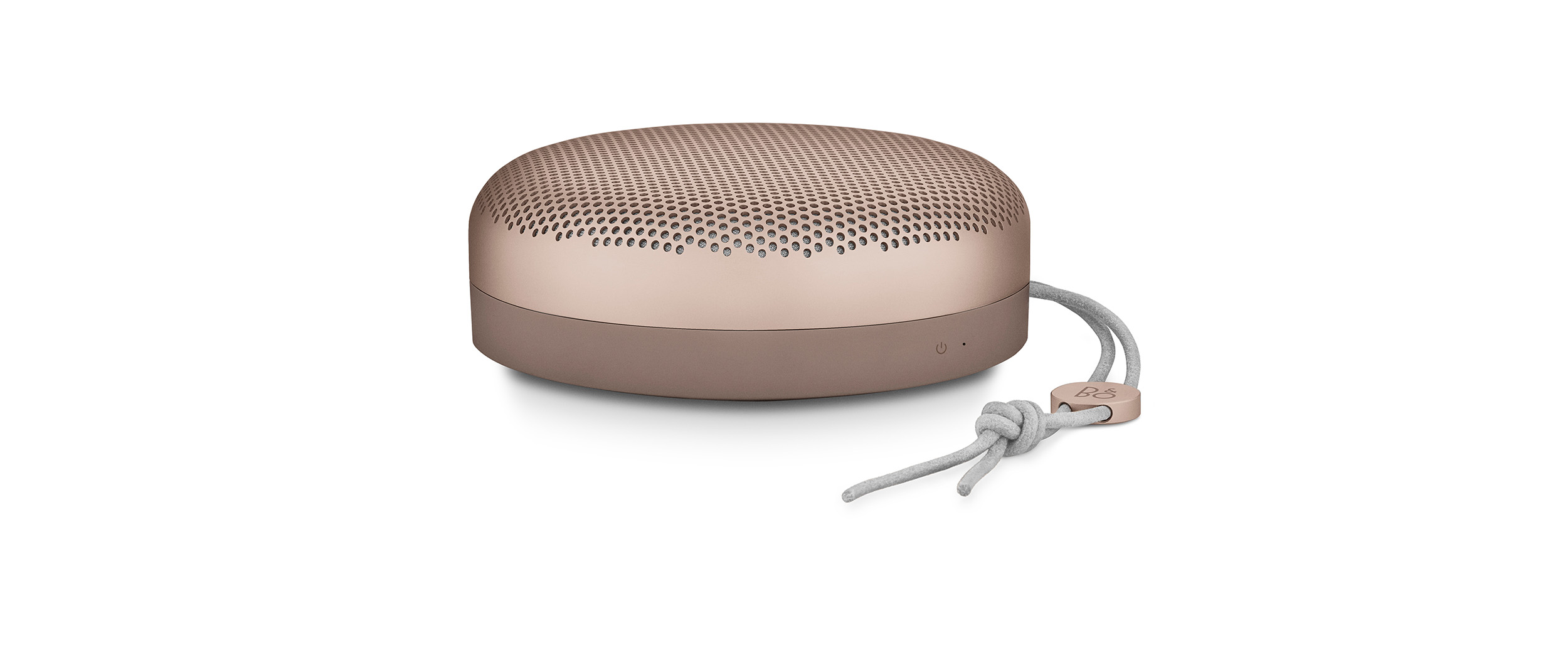Beoplay A1 - Portable Speakers