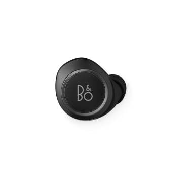 Beoplay E8 2.0 Right Earbuds Black 1