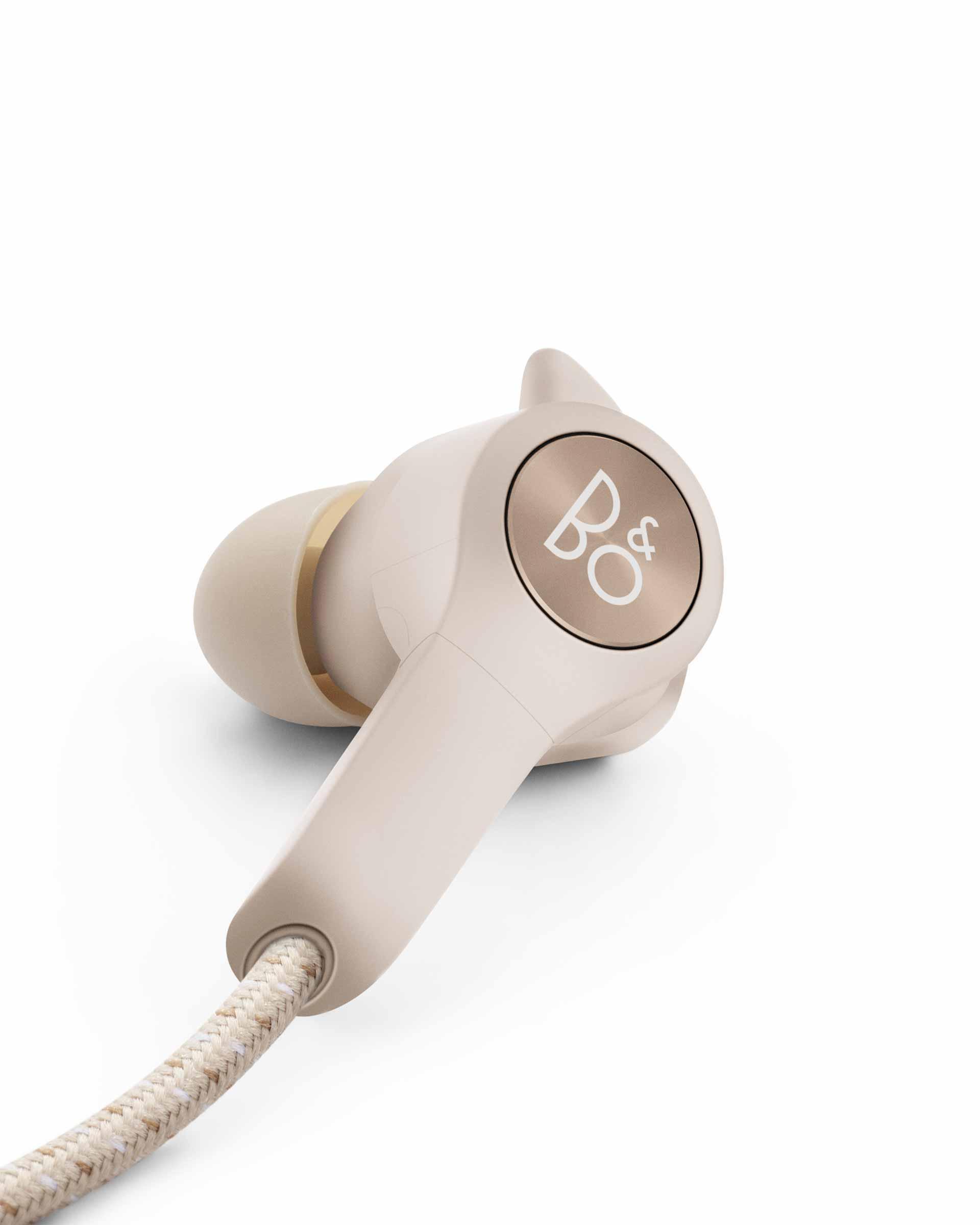Beoplay E6 - Earphones Earphones