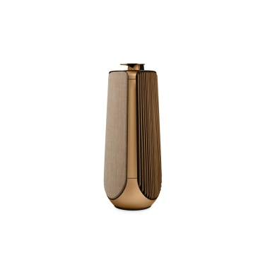 Beolab 50 in Bronze