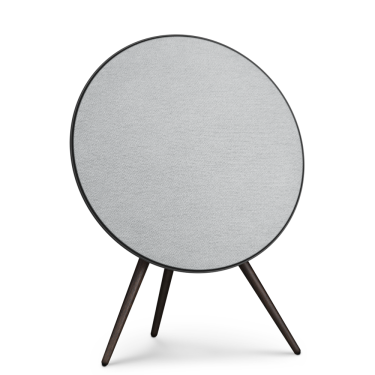 Beoplay A9 GVA Anthracite Dark Oak