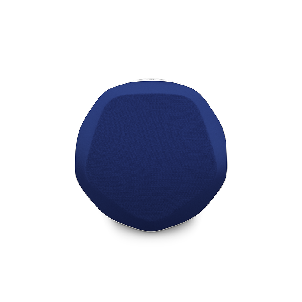 Cubierta para Beoplay S3 Bright Blue 1