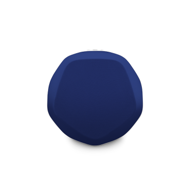 Façade pour Beoplay S3, Bright Blue 1