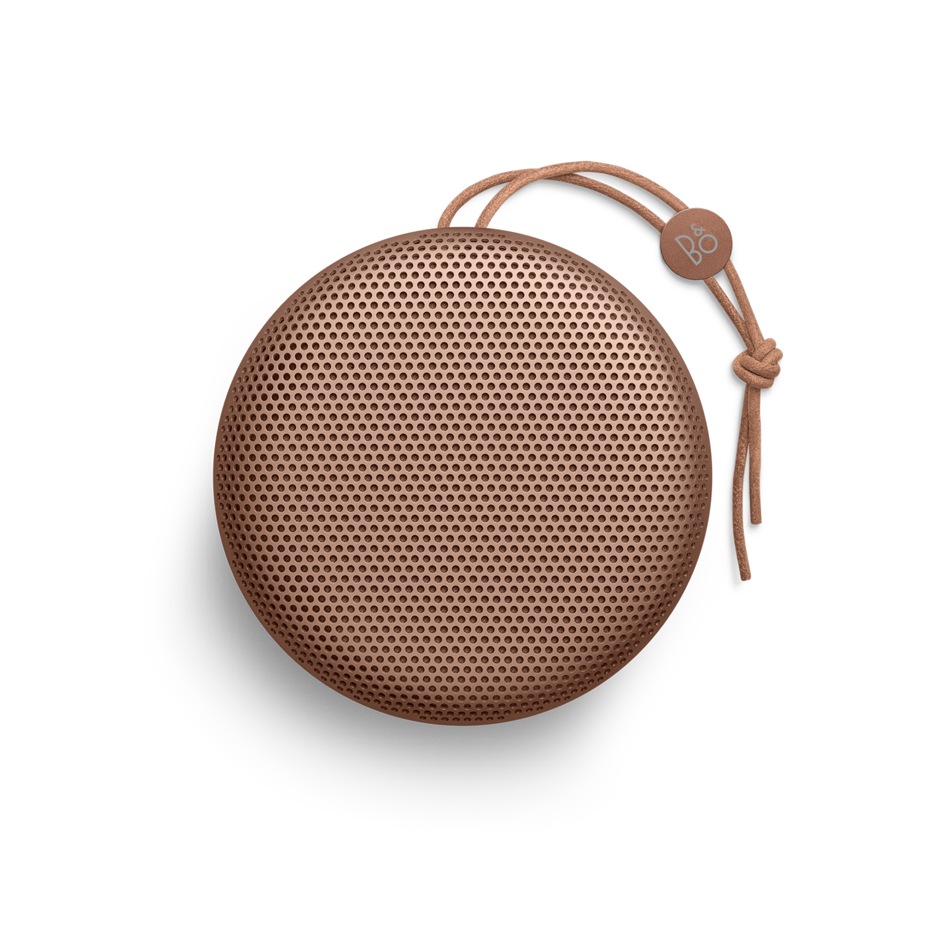 Image result for beoplay a1""