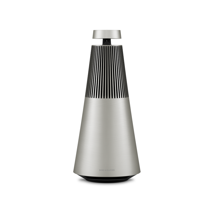 Beosound 2 natural brushed