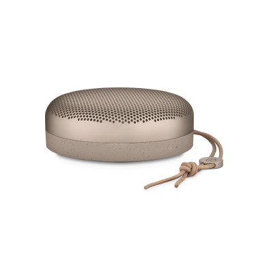 Beoplay A1 beoplay a1 clay 1
