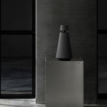 Contrast Collection Beosound 1