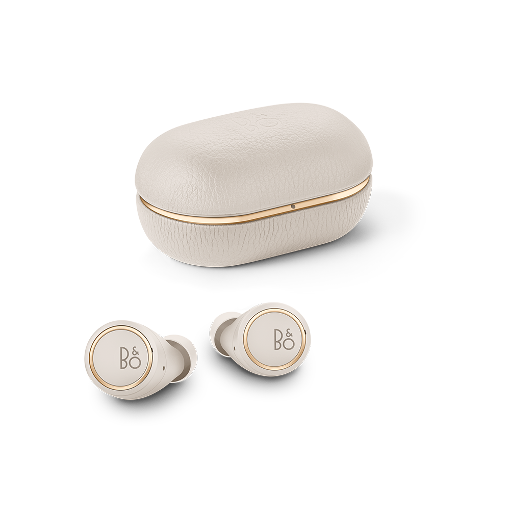 Beoplay E8 Gold
