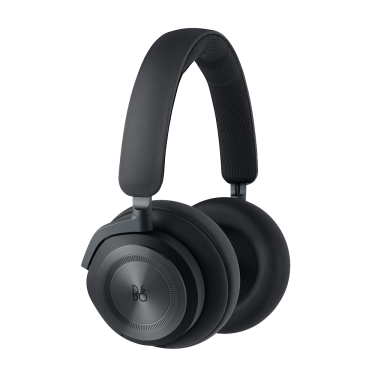 Beoplay HX - Black anthracite