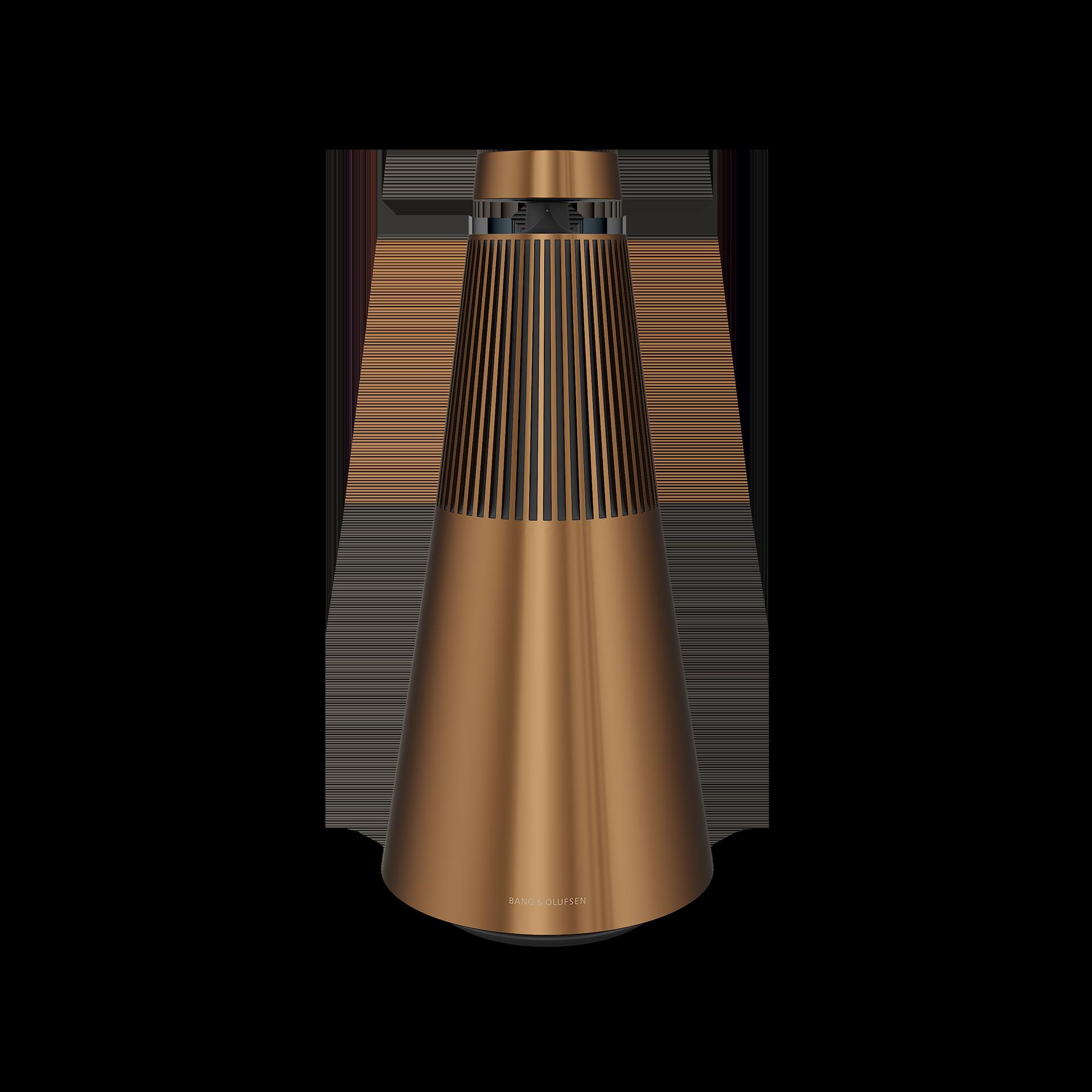 Beosound 2 Connected Speakers Lautsprecher B O