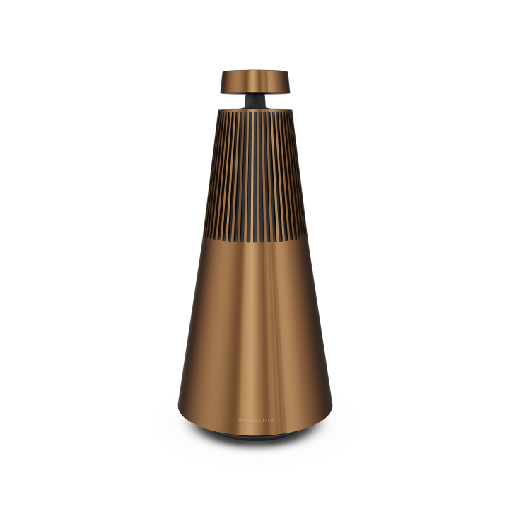 Beosound 2 Color Bronze 1