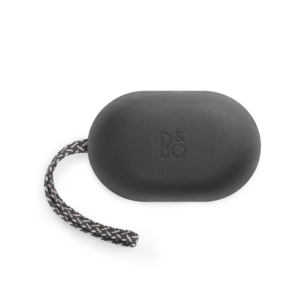Station de charge pour Beoplay E8 Charcoal Sand 1