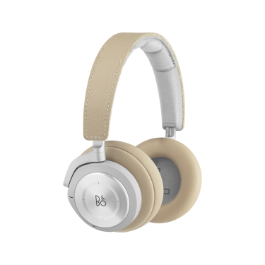 Beoplay H9i Natural 1