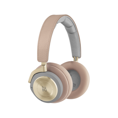 Beoplay H9 argilla bright front
