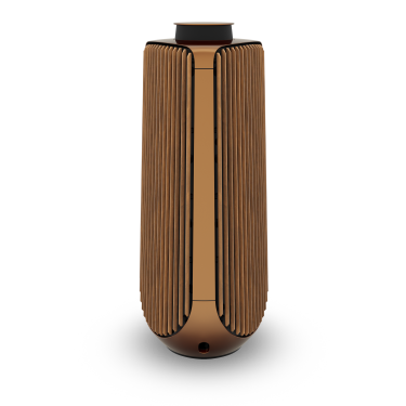 Product - Beolab50-configurator-bronze|black|oakwood-media-1-image
