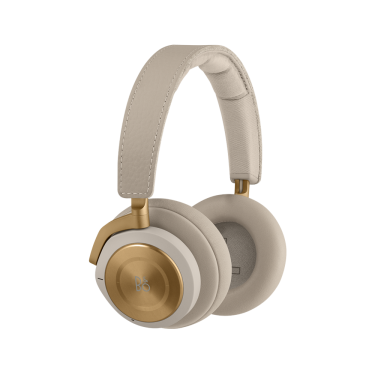 Beoplay H9i Bronze
