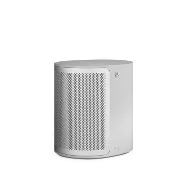 Beoplay M3 cover Aluminium grill 1