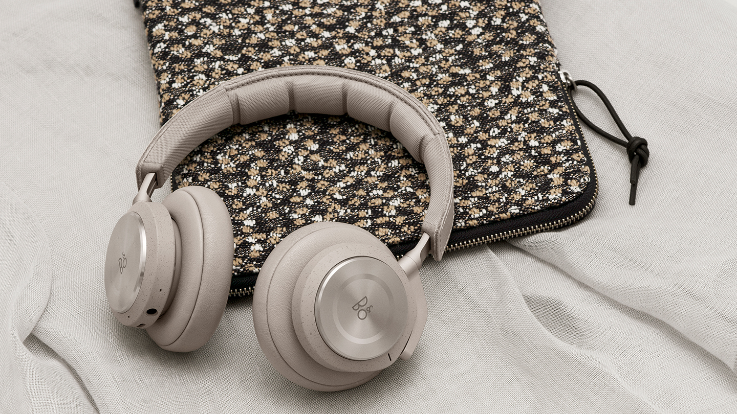 7f591013f94 Bang & Olufsen - High-end Headphones, Speakers, and Televisions