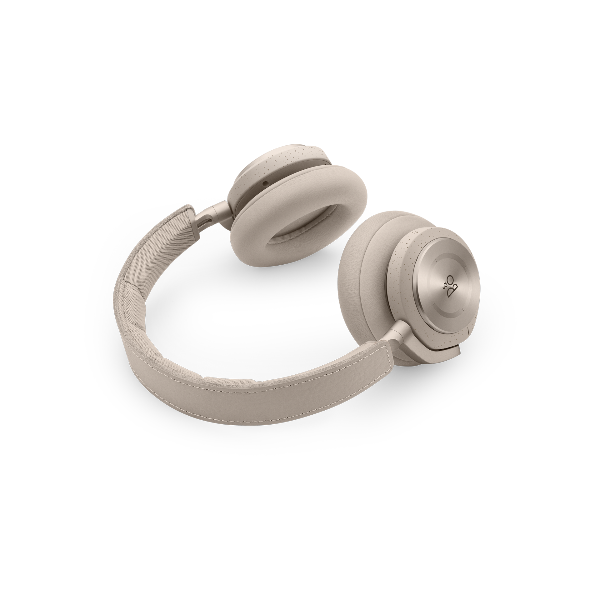 d3ecace2251 Beoplay H9i Pine - Over-ear Headphones   B&O