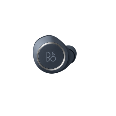 Beoplay E8 2.0 Right Earbuds Indigo Blue 1