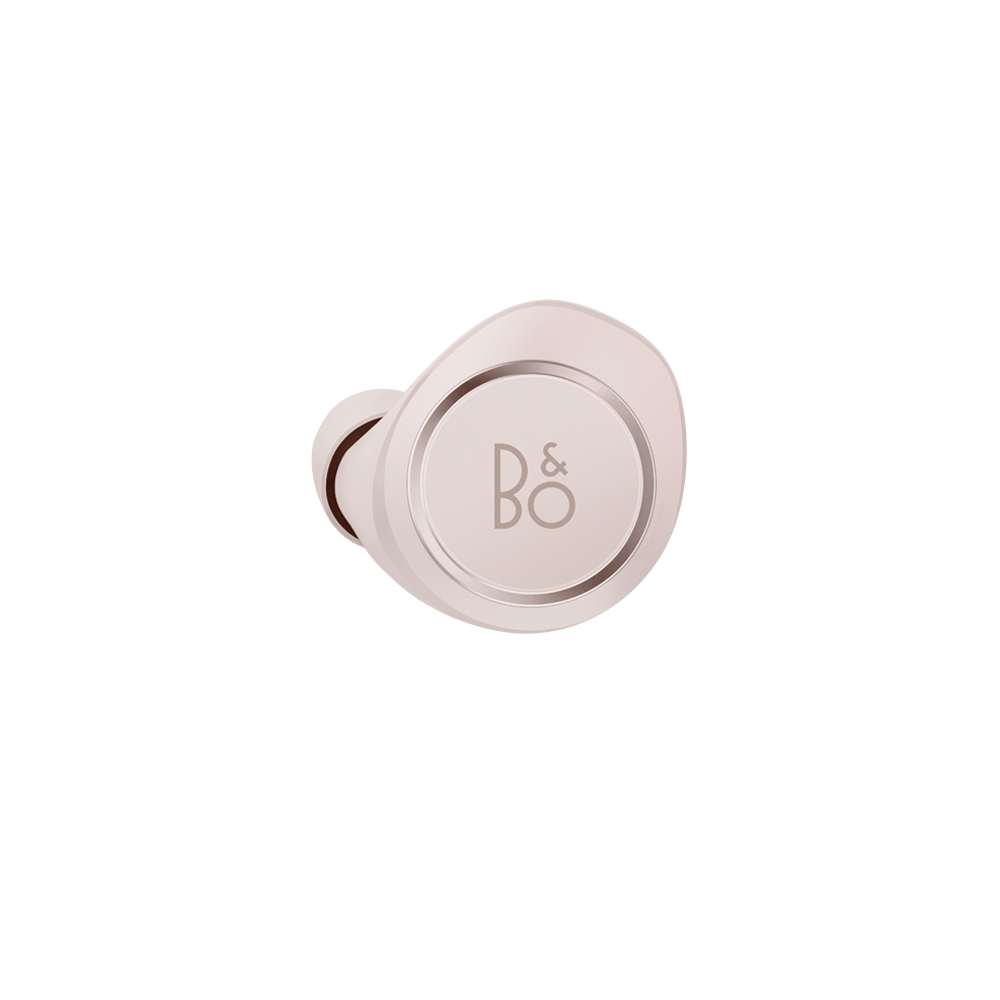 Écouteurs gauches Beoplay E8, Pink 1
