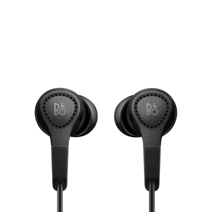 Beoplay H3 Sort 1