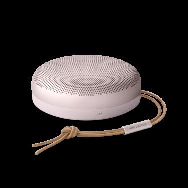 Waterproof Bluetooth Speaker Beosound A1 2nd Gen B O