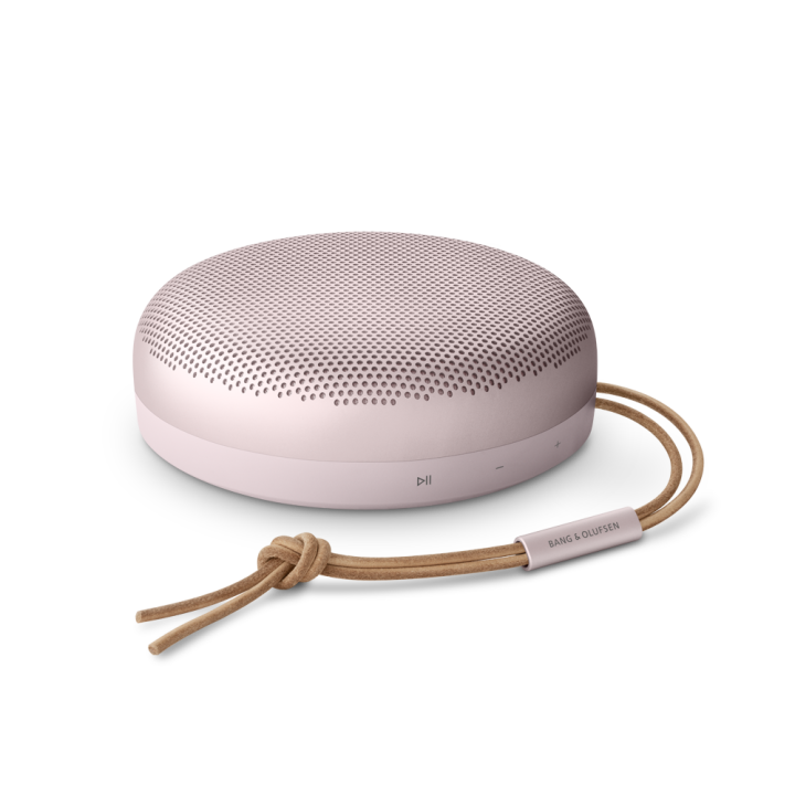 Bang & Olufsen ワイヤレススピーカー BeoPlay A1