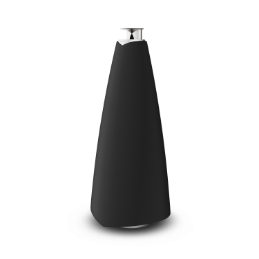 Beolab 20 speaker by Bang & Olufsen