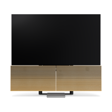 Product - Beovision-harmony-configurator-77|Oak|Natural-media-0-image