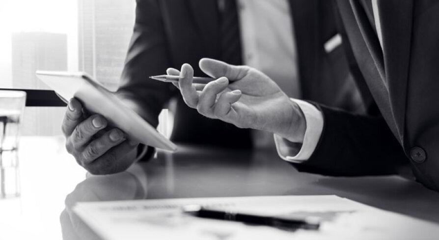 le pret professionnel est une option repandue pour financer son materiel.jpg