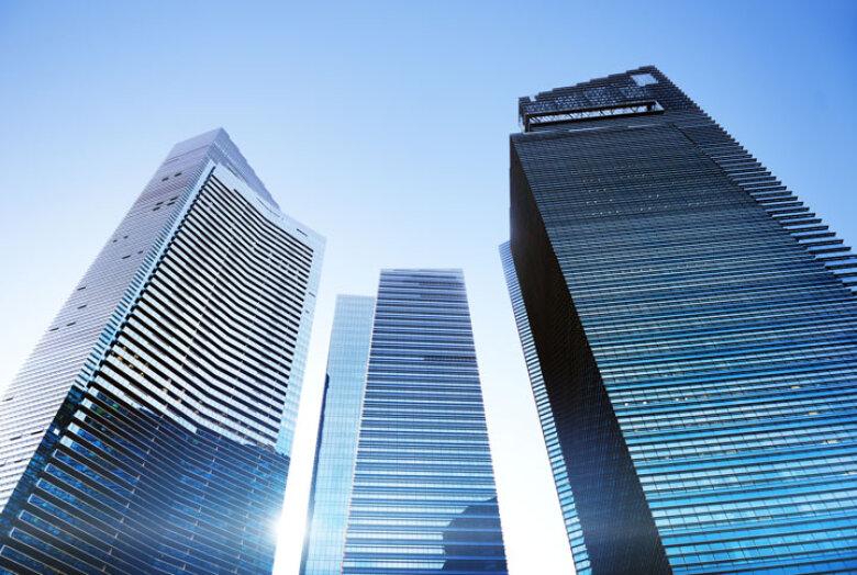 7 => Cotisation foncière des entreprises : qu'est-ce que c'est ?