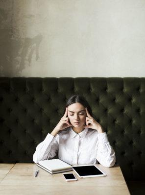 garder son calme est essentiel face a un client mecontent.png