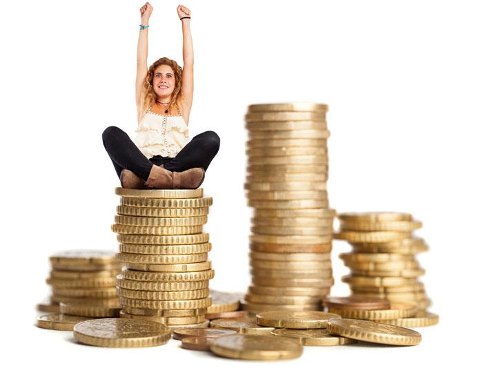 Comment financer des besoins de trésorerie