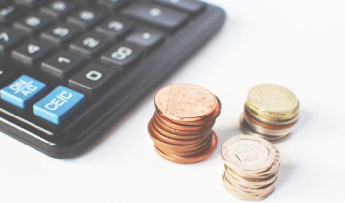 les moyens de financement pour devenir franchise.png