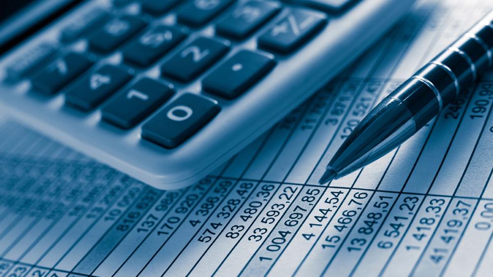 Réussir un plan de trésorerie prévisionnel