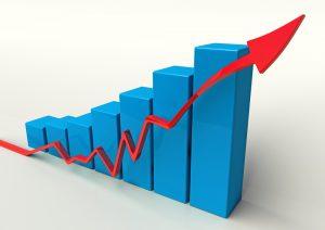 Etude de cas BRUMIFRAIS : Une stratégie inbound marketing TPE réussie