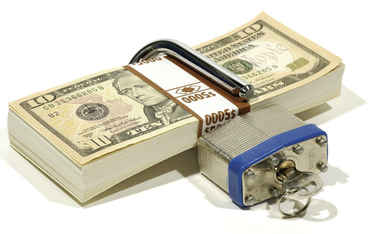 Un dossier soigné : la clé pour obtenir un prêt professionnel