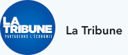 La Tribune Agicap