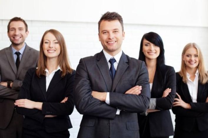 optimiser le management pour ameliorer la rentabilite.png