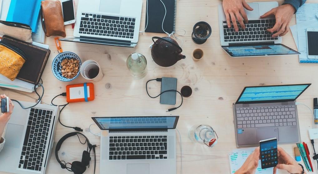 Blog - Gérer son recouvrement en interne