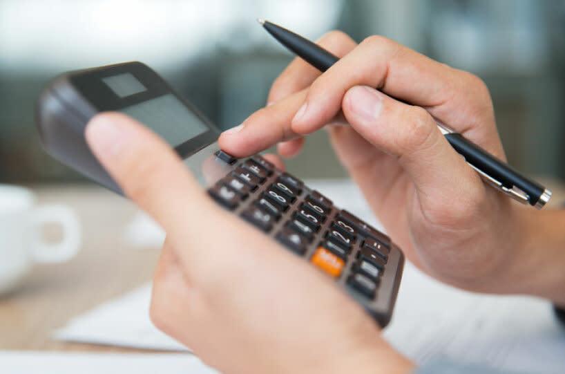 KMU-Finanzierung: Wie findet man die passende Lösung ?