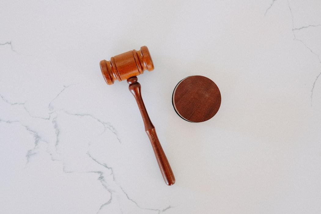 Blog - comptabilité de trésorerie
